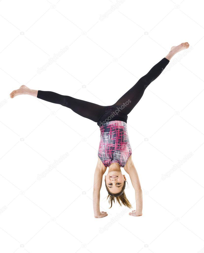 салонах фотобанк лори гимнастика отличатся привлекательными пропорциями