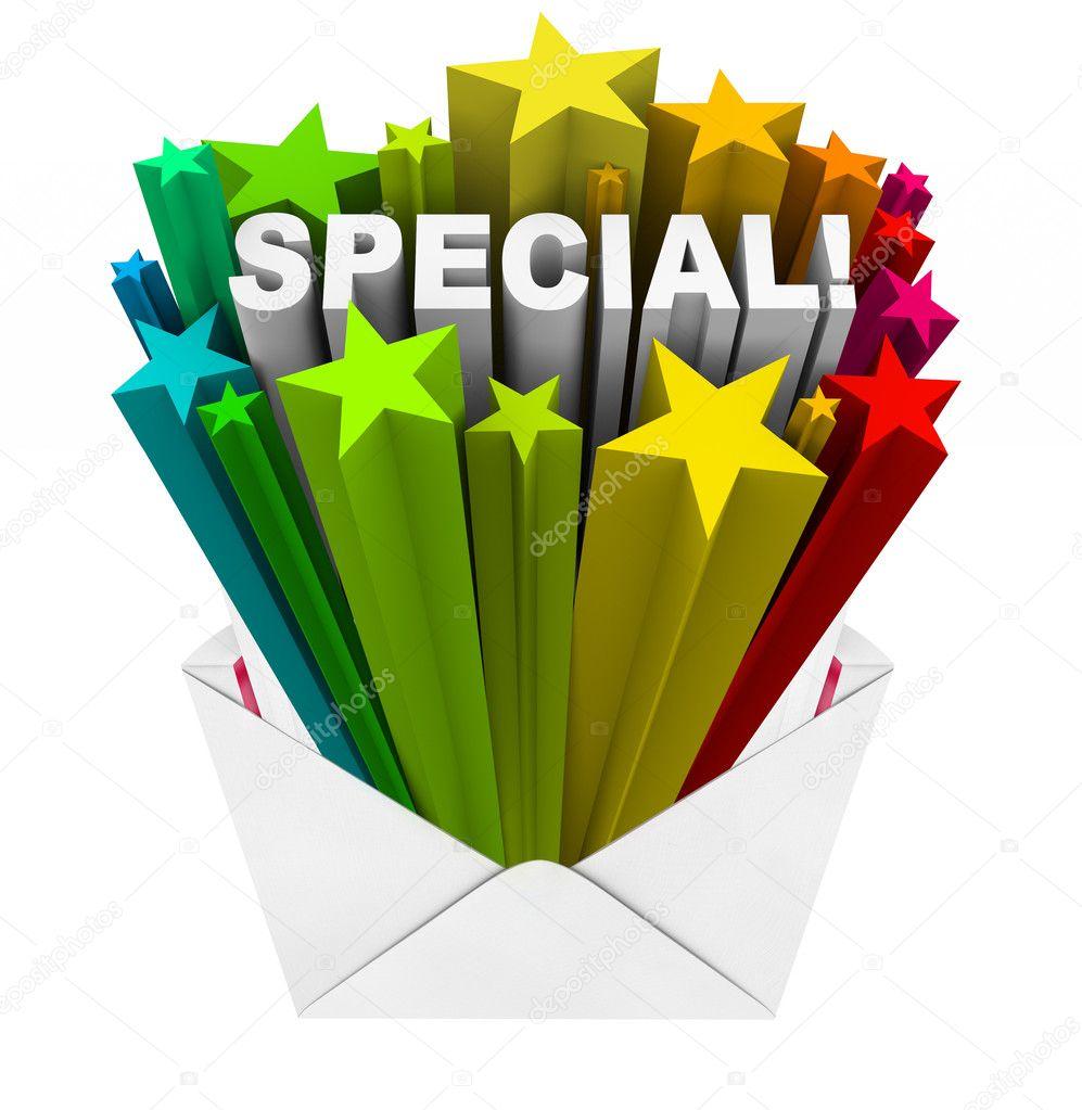 special word in envelope unique praise or invitation envelope clip art to color envelope clip art floral