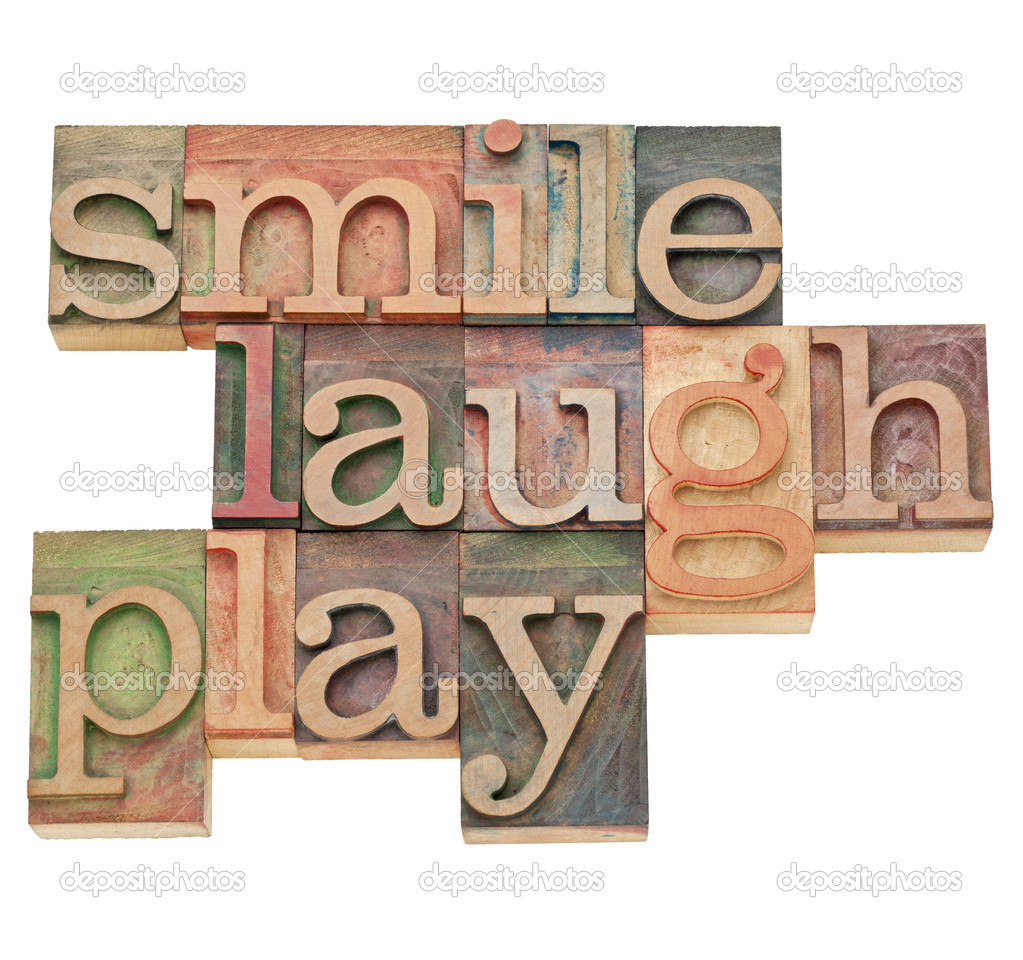 Bildresultat för skratta och spela