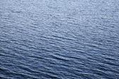 vízfelszín hullámok