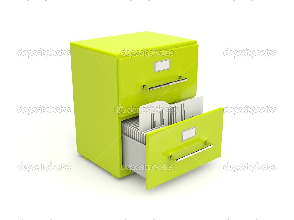file cabinet icon windows. File Cabinet Icon. Archive Icon \\u2014 Stock Photo Windows
