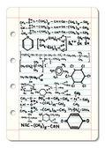 Fotografie Chemistry