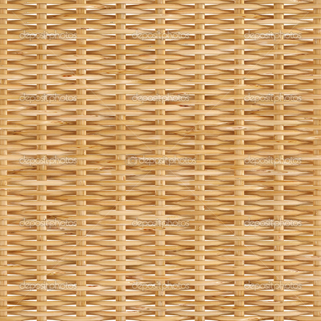 Rattan weave texture pics, Stock Photos all sites on areca catechu, bactris gasipaes, nungu fruit, phoenix sylvestris,
