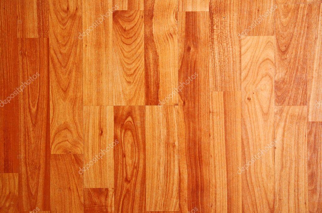 Wooden Laminated Floor Stock Photo Stevanovicigor 10393689