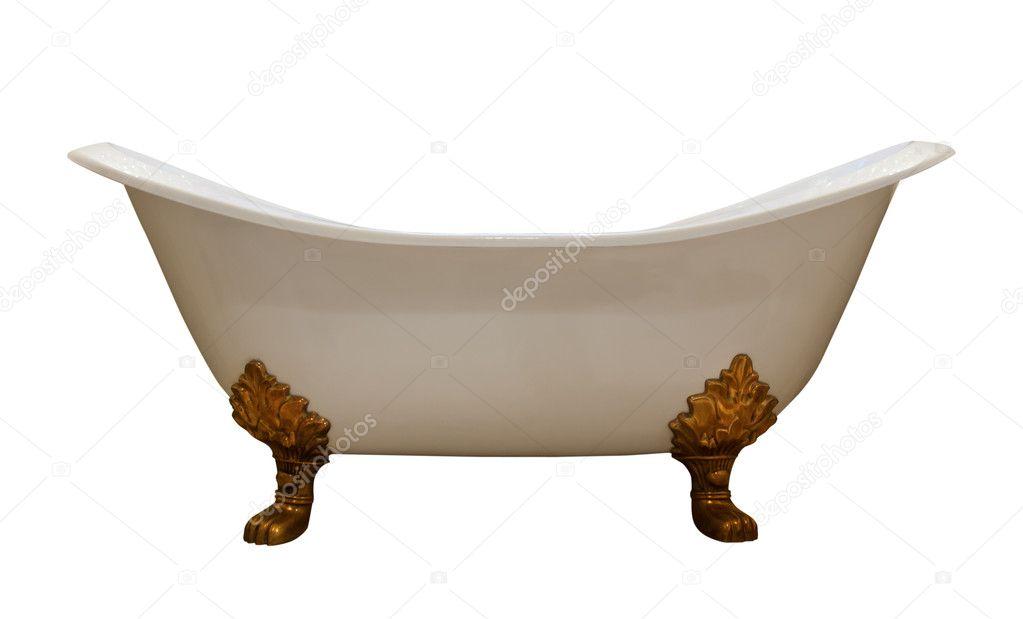 Vasche Da Bagno D Epoca : Sala da bagno con vasca idromassaggio foto di b b dei papi