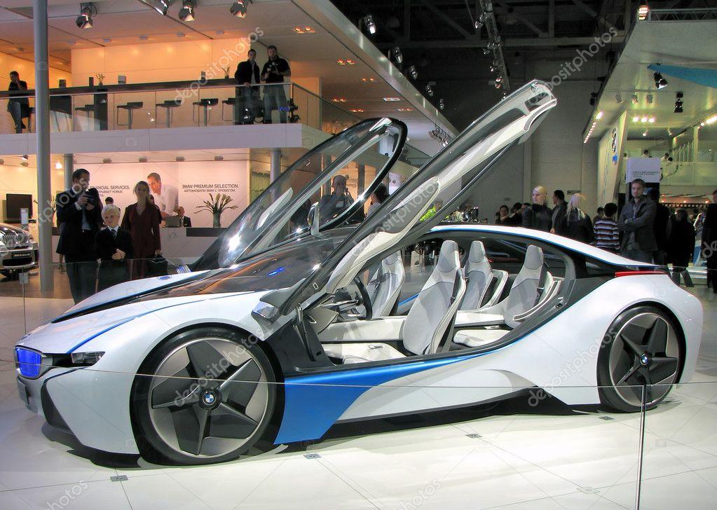 Автосалон в москве 2010 год купить машину новую 2020г с автосалона г москва