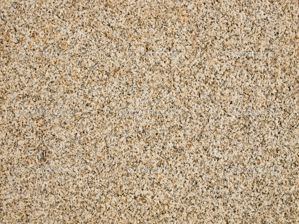 Rough Black Granite : Rough granite texture — stock photo merial