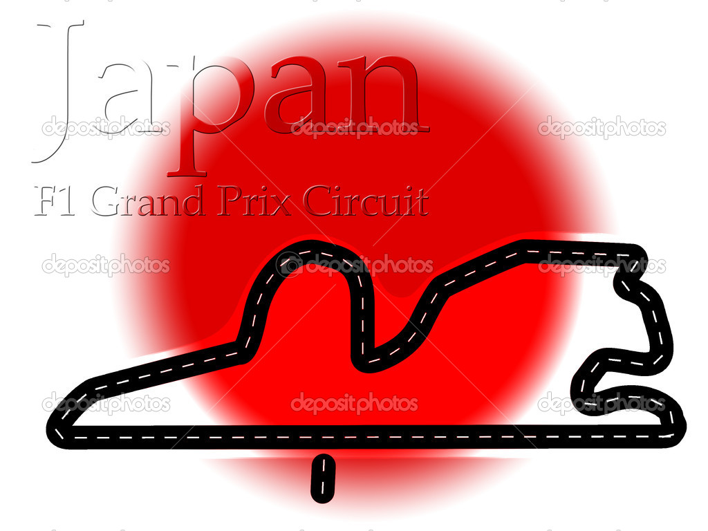 Circuito Japon : Almacenes japon todas las noticias de última hora fotos y vídeos