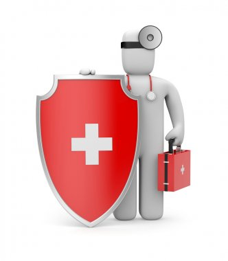 Medical Protection