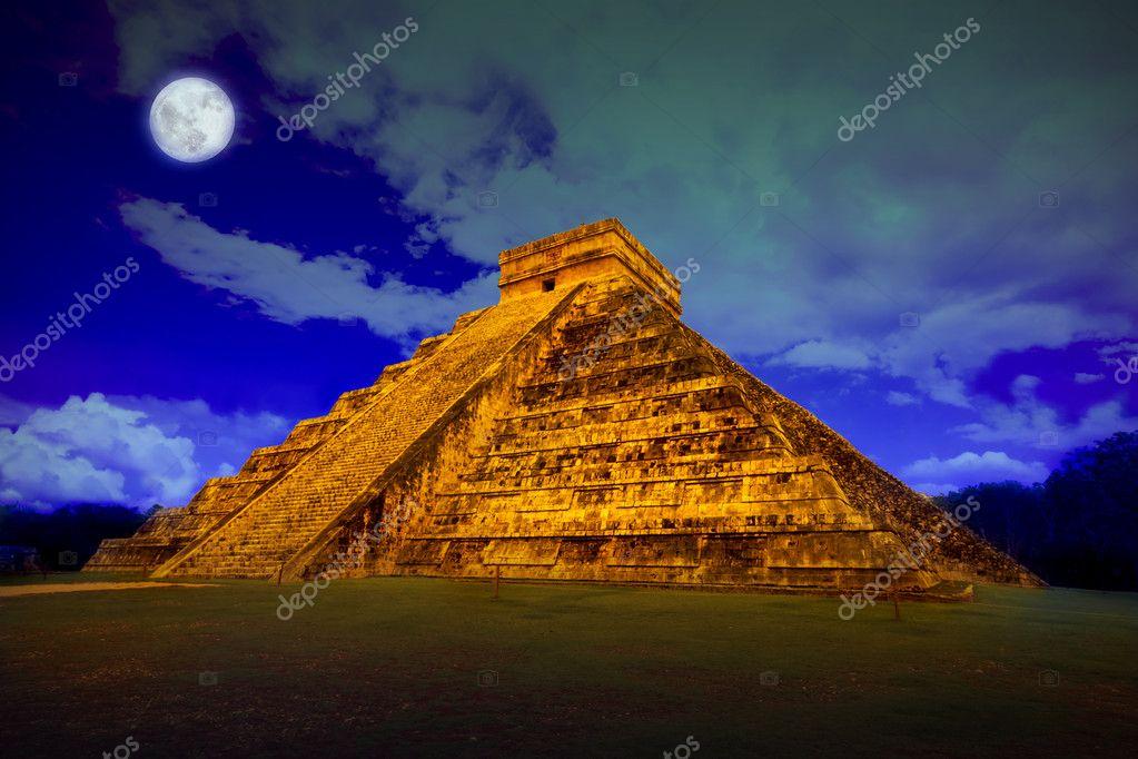 Mayan mythology from Godchecker the legendary mythology encyclopedia Your guide to the Mayan gods spirits demons and legendary monsters Our unique mythology