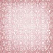 rosa damascato seamless texture