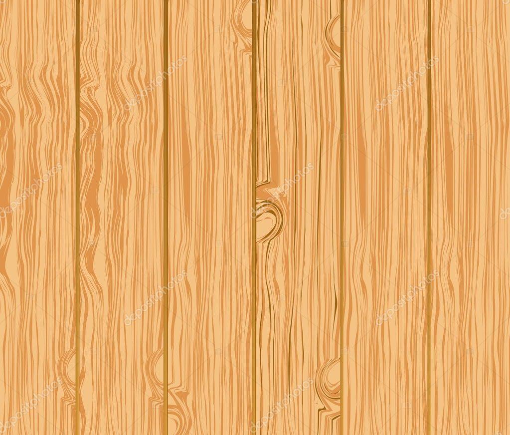 나무판의 패턴 — 스톡 벡터 © yupiramos #10218183