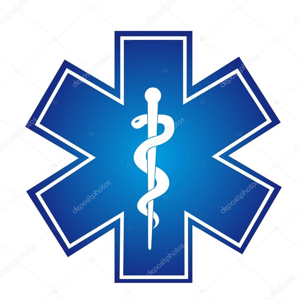 star medicines