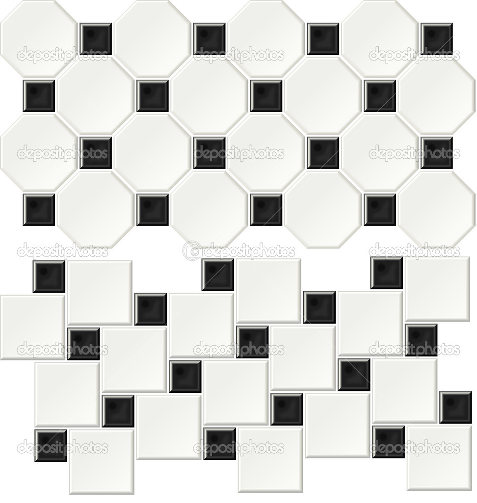 Tessellation stock vector evaners 8831689 tessellation stock vector dailygadgetfo Images