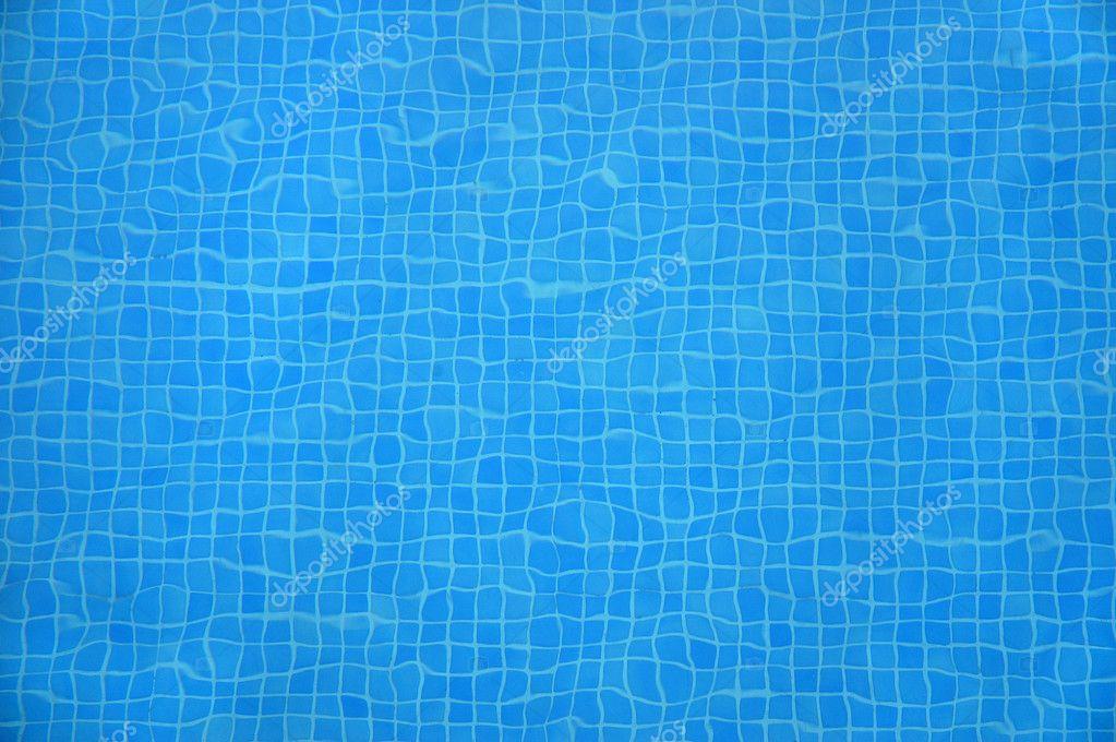 schwimmbad fliesen stockfoto tezzstock 8187529. Black Bedroom Furniture Sets. Home Design Ideas
