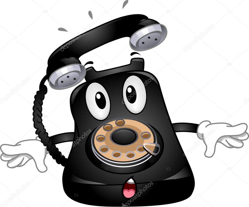 картинки для телефона звонит мужу на мобильник результате продолжительной пользования