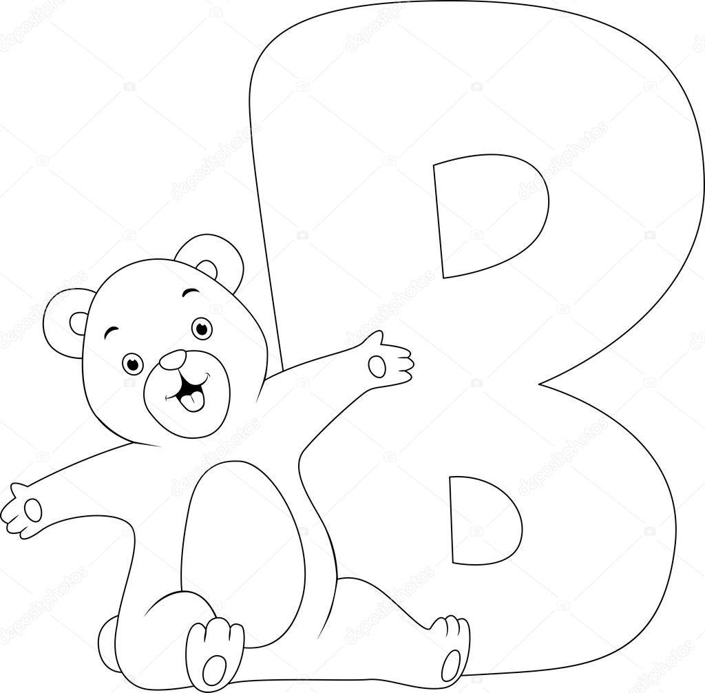 картинка медведь раскраска картинки медведей раскраска