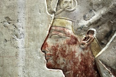 "Картина, постер, плакат, фотообои ""История Египта"", артикул 9042316"