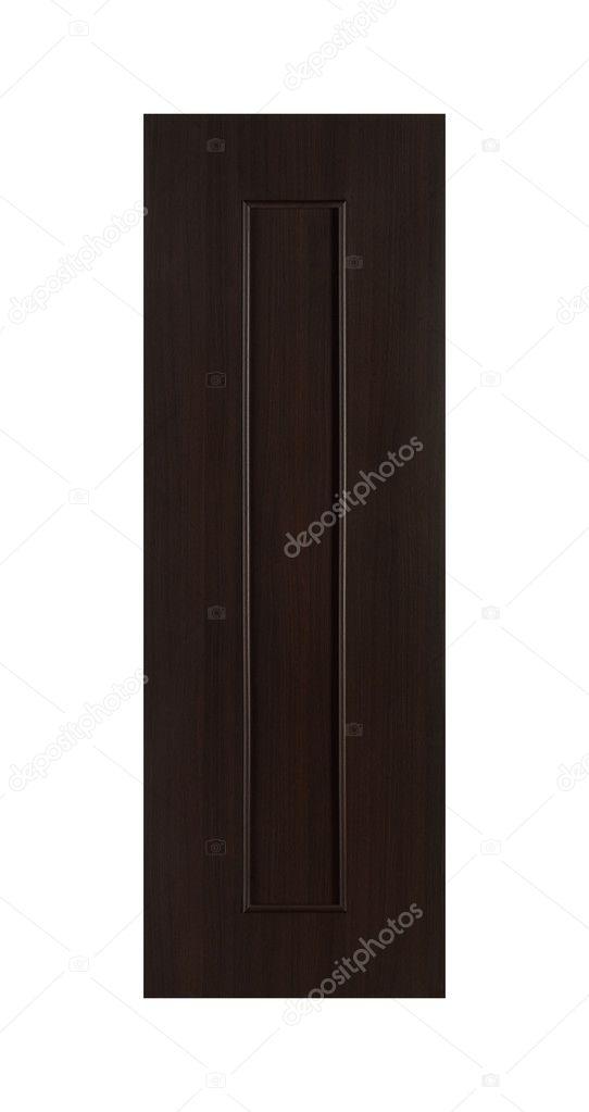 porte interne — Foto Stock © nikitabuida #8314232