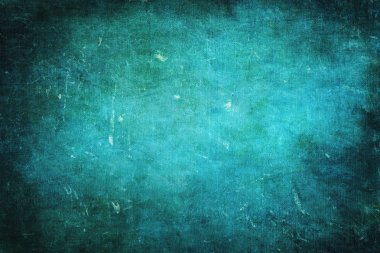 Grunge Texture or Background