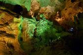 Carlsbad jeskyně