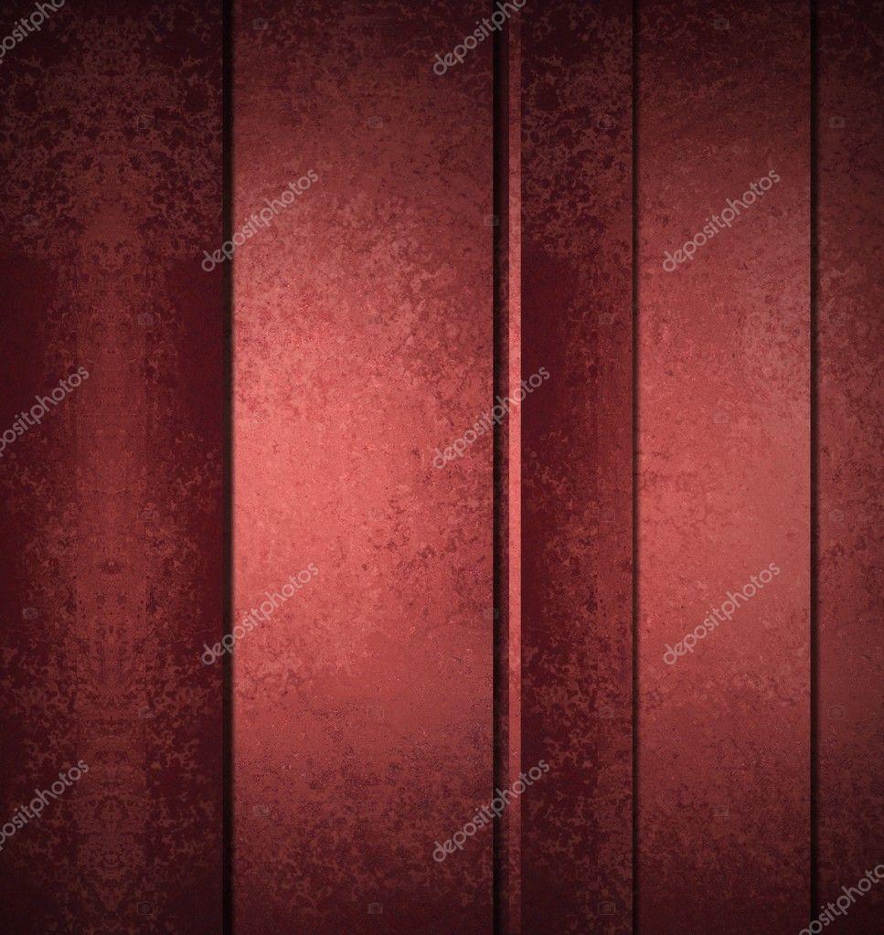 Immagini Rosso Bordo Sfondo Rosso Bordeaux Foto Stock