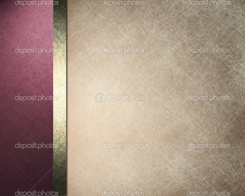 Elegant background design template