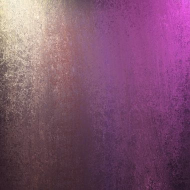 Pink purple background