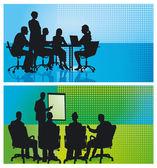 profesionální školení a poradenství