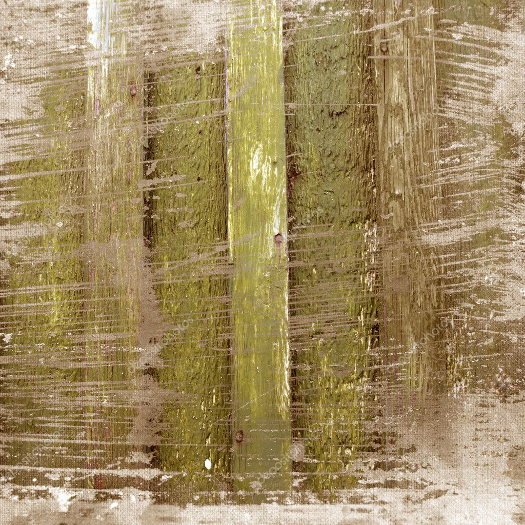 Vecchie tavole di legno con texture di sfondo foto stock - Tavole legno vecchio prezzi ...