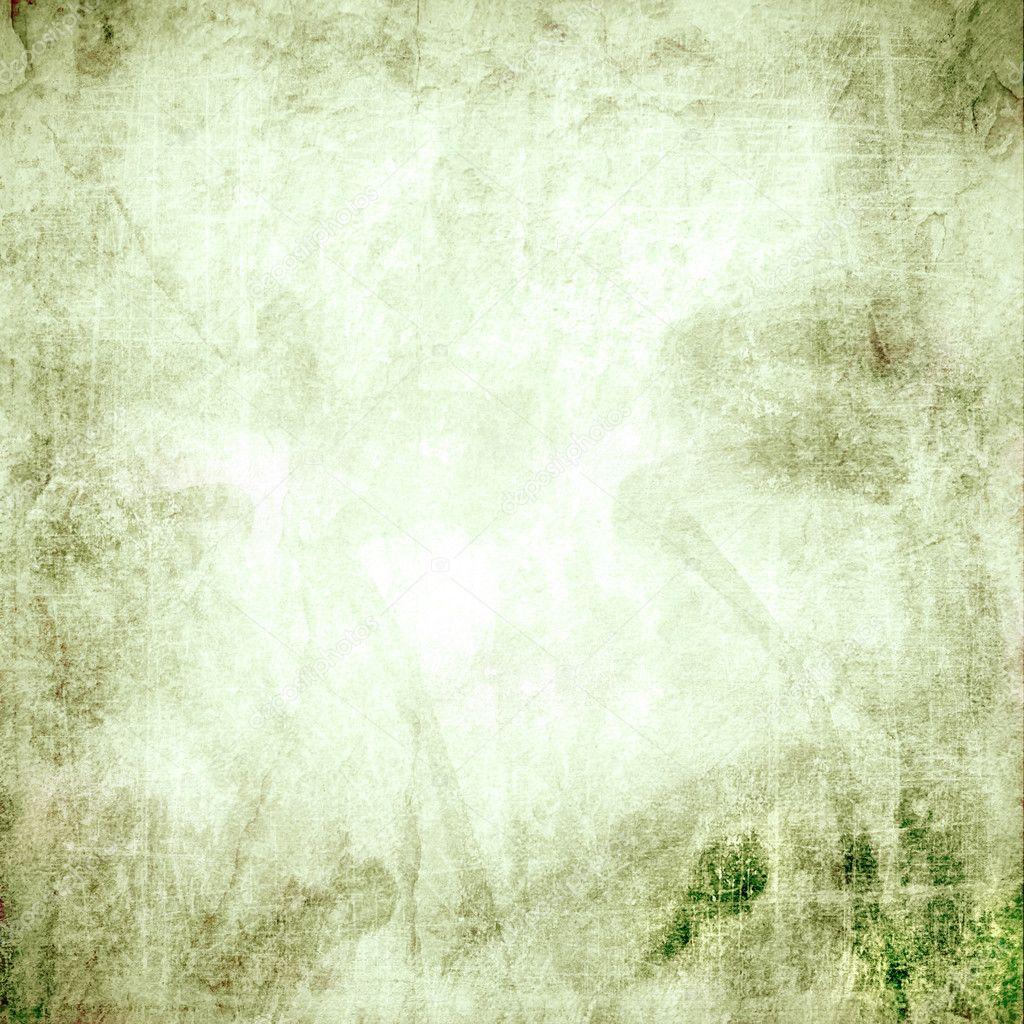 hintergrundbilder fotobuch