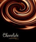 Fotografie Schokolade