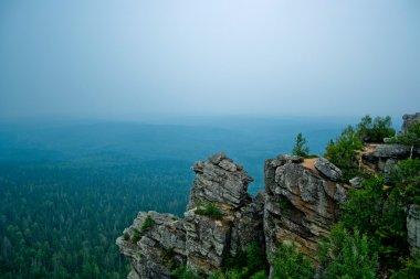 Poliud mountain