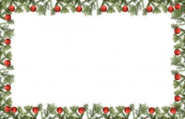ChristmasFrame