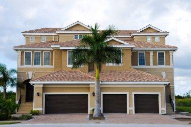 Luxurious Beach House