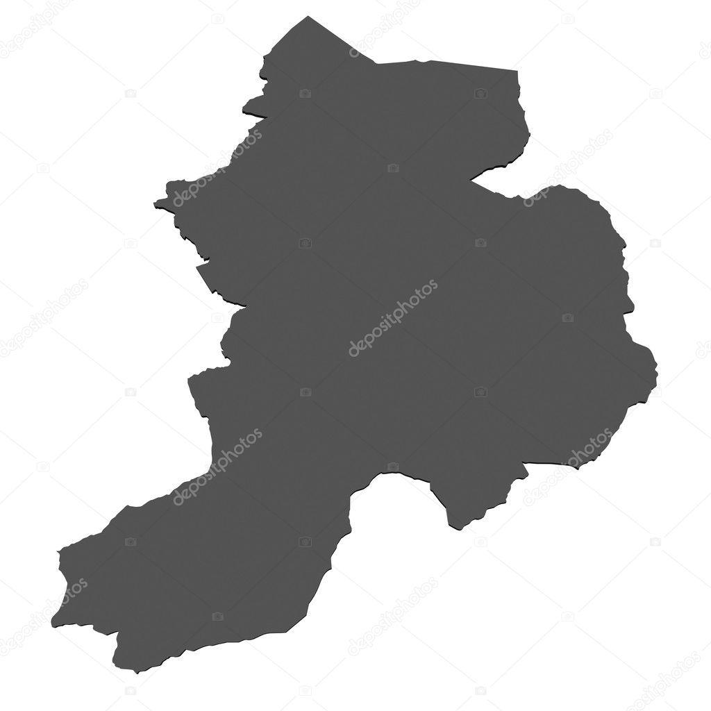 グラールス州 - スイス連邦共和...