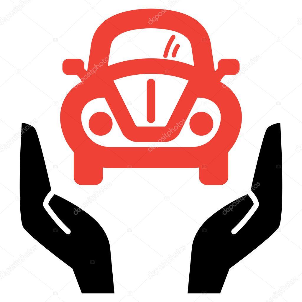 Open Hand Logo Vector | www.pixshark.com - Images ...