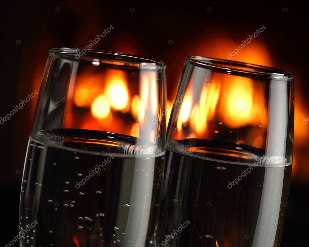 alkohol és randevúk társkereső oldal ingyenes próbaverzió uk