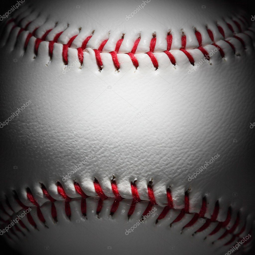 ᐈ A A Baseball Stock Pictures Royalty Free Baseball Backgrounds Images Download On Depositphotos