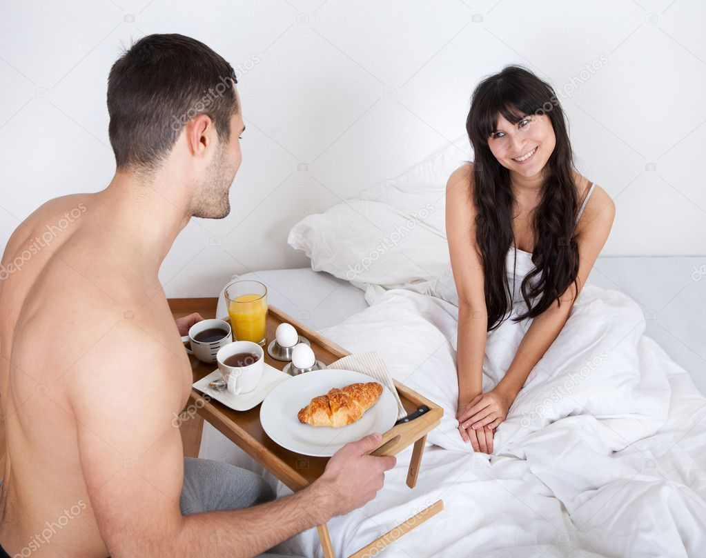В видео в цветных картинках очень много порнографии секса разврата эротики зайдите, выберите