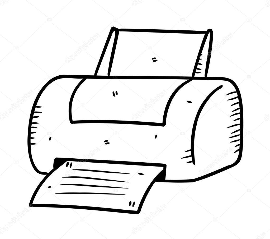 Открытки, картинки черно белые для принтера