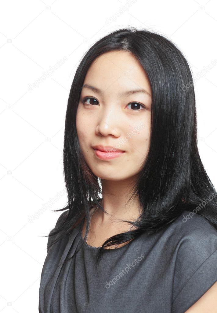 leungchopan