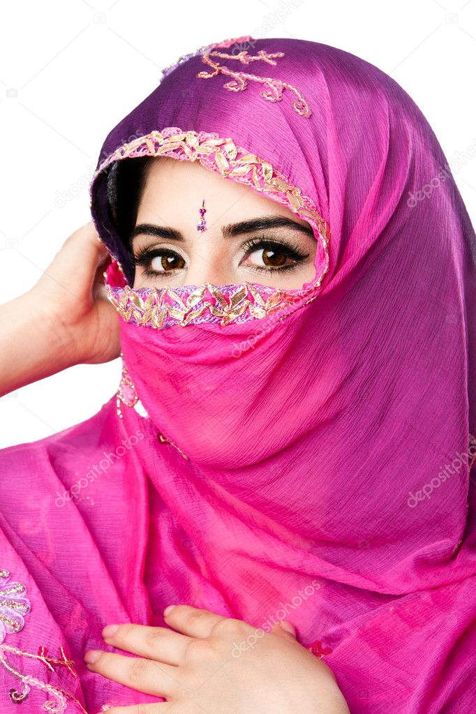 van hornesville hindu single women Single men in nelson find out where in new zealand there are twice as many single women as men national world where single men outnumber single.