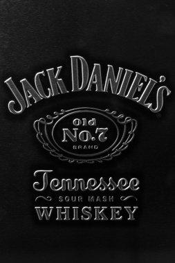 Jack Daniel's mark
