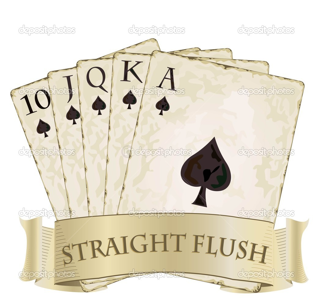 Rakeback pokerstars 2020