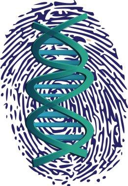 Forensic Medicine Premium Vector Download For Commercial Use Format Eps Cdr Ai Svg Vector Illustration Graphic Art Design