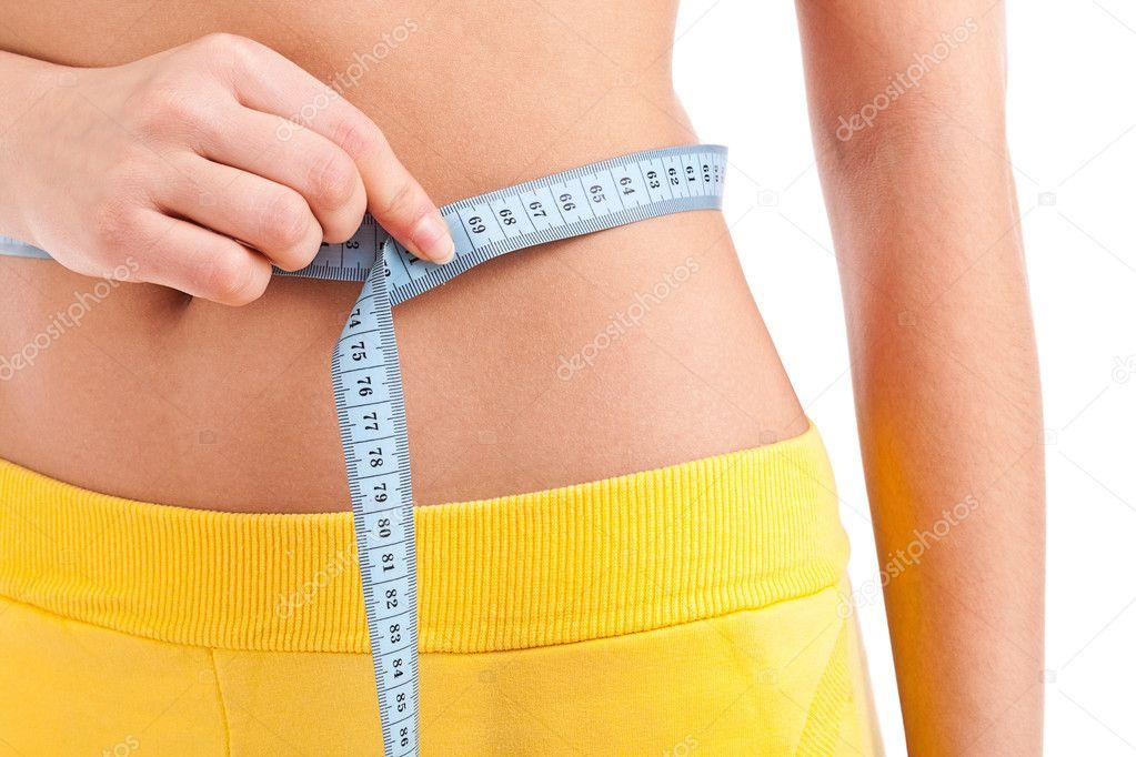 http://static8.depositphotos.com/1011514/920/i/950/depositphotos_9203000-Woman-measuring.jpg
