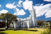 Photo Church in Robertson, South Africa