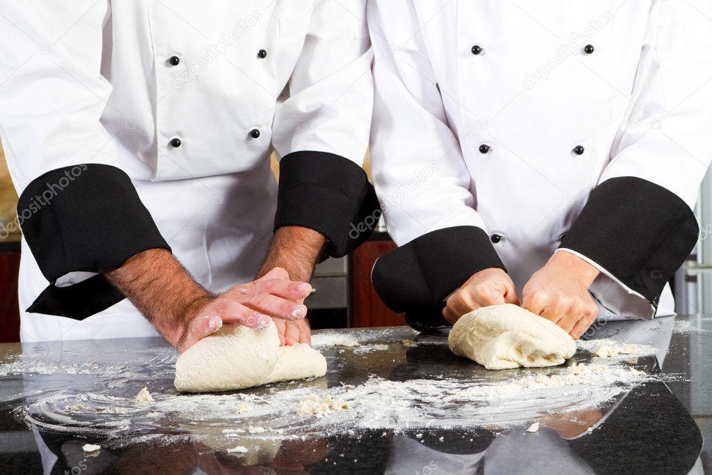 art of cooking essay
