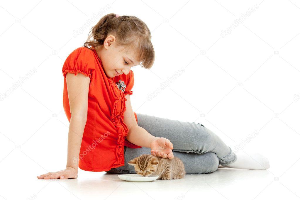 Née le, cette chatte tricolore écaille de tortue avait été Curiosity: les plus belles photos · Les 7 plats les plus dangereux du monde.